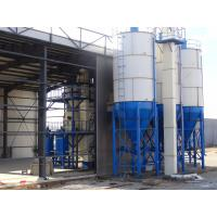Buy cheap Large Scale 10-12T/H Porcelain Tile Adhesive Production Line for Sale from wholesalers