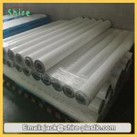 Buy cheap 1250mm Width Protective Film For MDF Board Protective Film For WPC Board from wholesalers