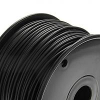 Buy cheap 1.75mm 3.00 mm  Comsumables Conductive ABS 3D Printer Filament from wholesalers