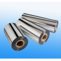 Buy cheap VMCPP film, Metallized CPP Aluminum Film from wholesalers