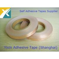 Wholesale conductive adhesive copper tape conductive copper foil tape copper foil tape for soldering emi copper foil shielding tap from china suppliers
