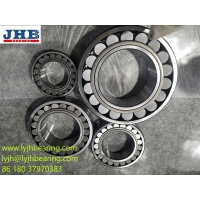 Buy cheap Roller  bearing   23252 CC/W33 23252 CCK/W33 260x480x174mm for cooper mill from wholesalers