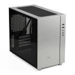 Buy cheap SPCC 165mm CPU 190mm Width Aluminium PC Case from wholesalers