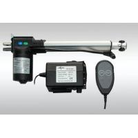 Buy cheap High speed electric linear actuator FD1-1 from wholesalers