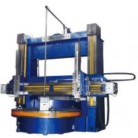 Buy cheap CJ5240 Double-column Vertical Lathe from wholesalers