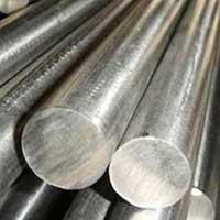 Wholesale AF316L(00Cr17Ni12Mo2)stainless steel round bar from china suppliers