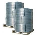 Buy cheap Aluminium Titanium alloy from wholesalers