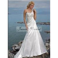 Buy cheap Bridal Gown and Wedding Dress (SW0042) from wholesalers