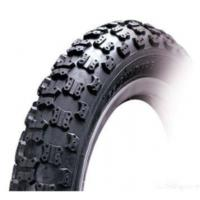 Buy cheap High Quality Bicycle Tire from wholesalers