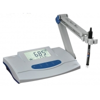 Buy cheap High Accuracy LCD PH Meter from wholesalers