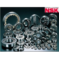 Wholesale Superior Quality Tapered Roller Bearings from china suppliers