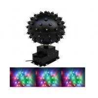 Buy cheap Stage Backdrop LED Effects Lighting  , Led Big Magic Ball Light from wholesalers