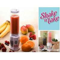 Buy cheap Electric Juicer,fruit juicer from wholesalers