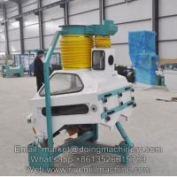 Wholesale cassava starch machinery - starchmachinery