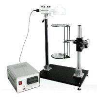 Wholesale Building Materials Flammability Tester NF P92-505 Dripping Test Apparatus from china suppliers