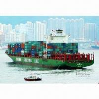 Buy cheap Logistics and Forwarding Services, from Guangzhou/Foshan China to London from wholesalers