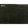 Buy cheap Wall Cladding Natural Limestone Tiles Honed / Tumbled / Matt / Polished Finish from wholesalers
