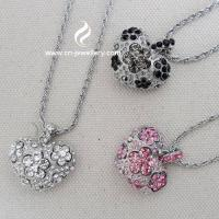 Buy cheap Pendant,Necklace,Costume Necklace,Fashion Jewelry from wholesalers
