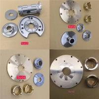Buy cheap Active Magnetic Turbocharger Thrust Bearing , Thrust Bearing Assembly Simple product