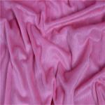Buy cheap vietnam fabric super soft velboa fabric for shoes plain velboa fabric from wholesalers
