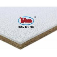 Buy cheap gymnasium flooring outdoor playground rubber & basketball court rubber mats from wholesalers