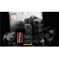 Buy cheap Canon EOS 5D Mark III Digital Camera Kit with Canon 24-105mm f4L IS USM AF Lens from wholesalers