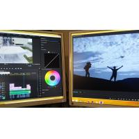 Buy cheap Full Orlando Video Production Services Management Satisfication Gurantee from wholesalers