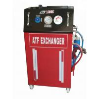 Buy cheap Atf-3000 Auto-Transmission Fluid Oil Exchanger from wholesalers
