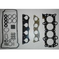 Buy cheap HONDA CRV / K20A Head Gasket Replacement Kit High Precision 12 Months Warranty from wholesalers