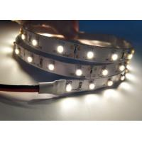 Wholesale Bendable Custom Made LED Lights Fast Heat Dissipation High Color Rendering from china suppliers