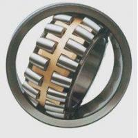 Buy cheap Self-aligning Roller Bearing 1200,2200,2300 from wholesalers