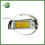 Buy cheap Laser Printer Parts color laser printer scanner for konica Minolta184/164/185 from wholesalers