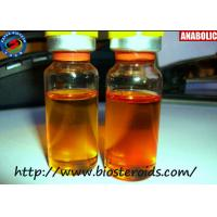 Buy cheap Liquid Anadrol Oxymetholone Solution Oral Anabolic Steroids 50mg / ml Weight Gain Steroid Oil from wholesalers