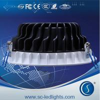 Wholesale 2014 Wholesale Surfacemounted Kitchen led downlight from china suppliers