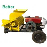 Wholesale corn sheller from china suppliers