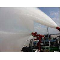 China Marine Fire Fighting / Marine Fire Fighting Equipment/ Marine Fire Safety on sale