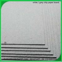 Buy cheap Grey paper board India / Handmade paper wholesale india / Gift wrapping paper in india from wholesalers