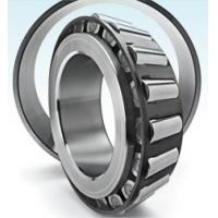 Buy cheap NU, NJ, NUP, N, NF, NNU, NN small friction Cylindrical roller FAG Bearings from wholesalers