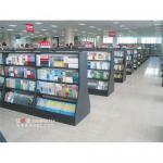 Buy cheap Bookshelf,Bookshelves,Library Furniture,Wood Book shelf,Wood Bookshelves from wholesalers