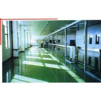 Buy cheap Anti-static self-leveling floor paint product