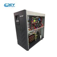 Wholesale 3kva Online Ups With Isolation Transformer Green Power 220V 230 from china suppliers