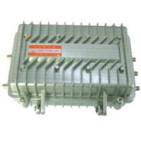Buy cheap CATV  Amplifier(MT-30L) from wholesalers