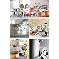 Buy cheap Non-stick pot from wholesalers