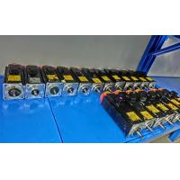 China fanuc motor A06B-0373-B169 on sale