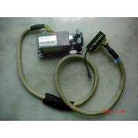 Buy cheap Used Noritsu Original A type Blue laser unit for QSS3201/3202/3203/3300/3301/3311/3401/3501 minilab from wholesalers