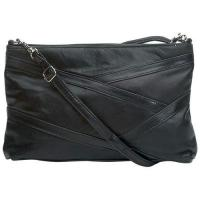 Buy cheap Lady's purse from wholesalers