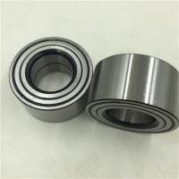 Buy cheap Volvo Gcr15 Car Wheel Bearing from wholesalers