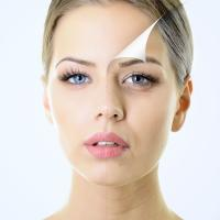 Buy cheap hyaluronic acid injections to buy dermal filler from wholesalers