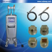 Buy cheap fractional rf machine for beauty salon,rf beauty equipment manufacturer in China from wholesalers