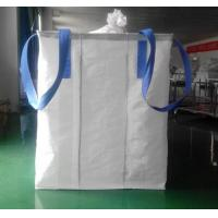 Buy cheap Cylinder Fabric Big BagFIBC/Jumbo Bag for Cement, Sand, Plastic, Chemical, Gravel Mining, Building Material, Waste from wholesalers